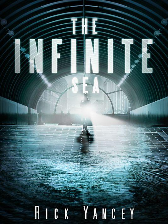 infinitesea