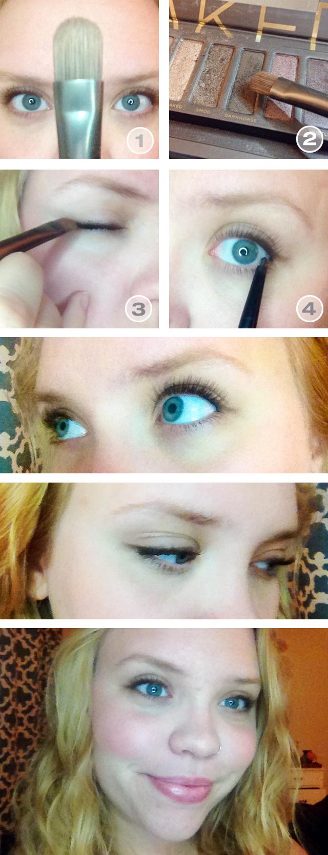 makeup_tutorial