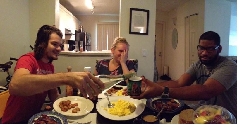 pan_breakfast