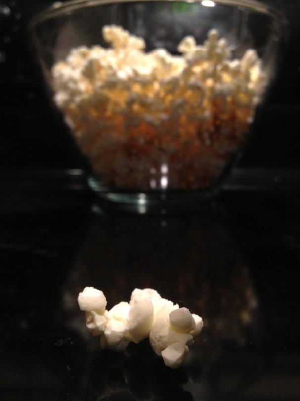 popcorn_close