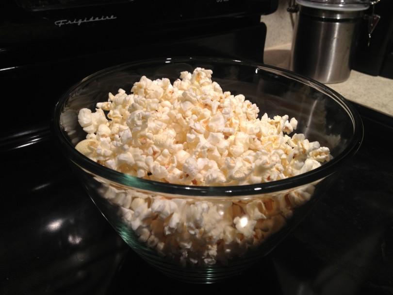 popcorn_oven